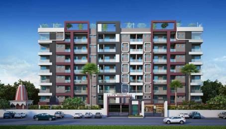300 sqft, 1 rk Apartment in Builder Shree lokanath priya heritage Lokanath Road, Puri at Rs. 14.5000 Lacs