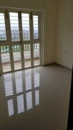 985 sqft, 2 bhk Apartment in Rainbow Urban Forest Mamurdi, Pune at Rs. 12500