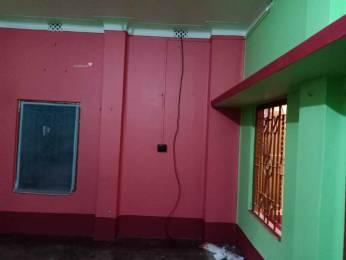 1500 sqft, 2 bhk Villa in Builder Project birati, Kolkata at Rs. 6500