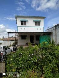 650 sqft, 2 bhk IndependentHouse in Builder Sanket vihar Sai Nagar, Pune at Rs. 8000