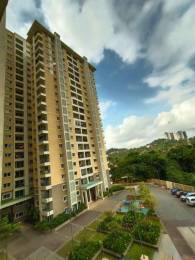 1700 sqft, 3 bhk Apartment in Builder Project Derebail, Mangalore at Rs. 74.0000 Lacs