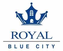 Royal Blue City
