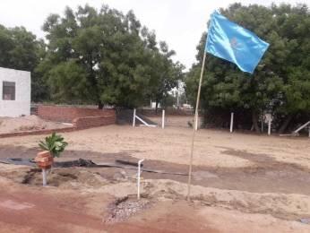 450 sqft, Plot in Builder Lakhuwas Sohna Palwal Road, Gurgaon at Rs. 4.5000 Lacs