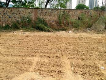 450 sqft, Plot in Builder Project Sector 72, Gurgaon at Rs. 12.5000 Lacs