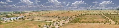 450 sqft, Plot in Builder Project Sohna Palwal Road, Gurgaon at Rs. 5.5000 Lacs