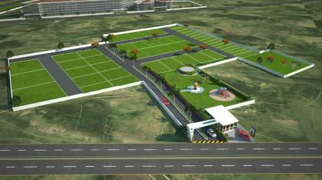 450 sqft, Plot in Builder Project Sohnaa, Gurgaon at Rs. 5.5000 Lacs