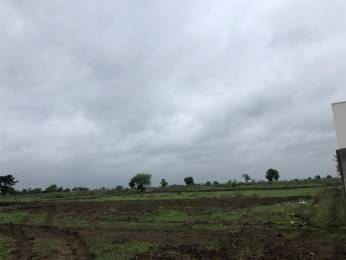 1000 sqft, Plot in Builder Project Vidhan Sabha Road, Raipur at Rs. 8.5000 Lacs
