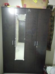 1365 sqft, 2 bhk Apartment in Ozone Greens Medavakkam, Chennai at Rs. 18000