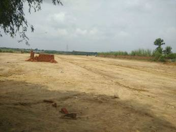 1000 sqft, Plot in Builder Vatayan city Shaheed Path, Lucknow at Rs. 25.5000 Lacs