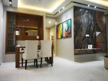 1585 sqft, 3 bhk Apartment in SBP Elite Homes Sector 115 Mohali, Mohali at Rs. 42.8900 Lacs