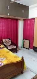 1100 sqft, 2 bhk Apartment in Builder Sai shiva residency Nanjappa Layout, Bangalore at Rs. 48.0000 Lacs