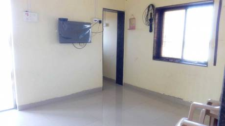 650 sqft, 1 bhk Apartment in Builder Project Somatane Phata, Pune at Rs. 5000