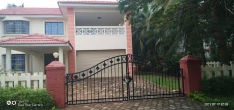 4600 sqft, 6 bhk Villa in Builder own ru Kanathur, Chennai at Rs. 9.0000 Cr