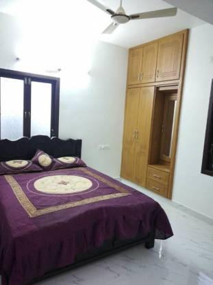 1200 sqft, 3 bhk Apartment in Builder jrw Palayamkottai Road, Tuticorin at Rs. 46.6000 Lacs