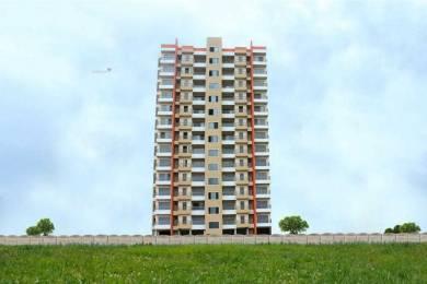 900 sqft, 2 bhk Apartment in Empire Ethereal Ambarnath, Mumbai at Rs. 35.0000 Lacs