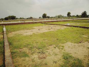 1000 sqft, Plot in Builder ramm vaillay Raja Talab, Varanasi at Rs. 6.9900 Lacs