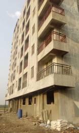 545 sqft, 1 bhk Apartment in Builder Project Diva, Mumbai at Rs. 27.1150 Lacs