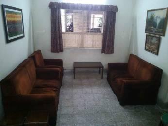 975 sqft, 3 bhk Apartment in RDB VIP Enclave Baguihati, Kolkata at Rs. 35.0000 Lacs