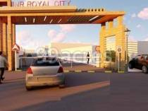 INR Royal City