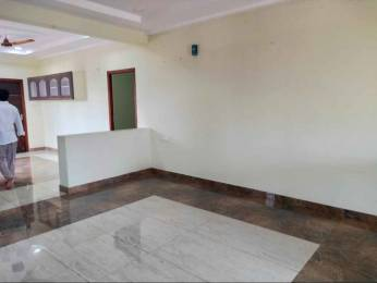 2700 sqft, 3 bhk Apartment in Builder Project Navabharath Nagar, Guntur at Rs. 1.5000 Cr