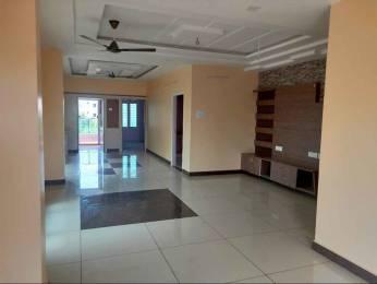 1900 sqft, 3 bhk Apartment in Builder sweet home Syamala Nagar, Guntur at Rs. 68.0000 Lacs