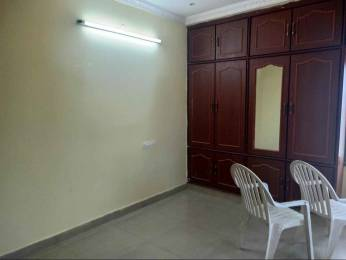 1200 sqft, 2 bhk Apartment in Builder Project JKC Road, Guntur at Rs. 38.0000 Lacs