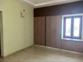 2600 sqft, 3 bhk Apartment in Builder Project Navabharath Nagar, Guntur at Rs. 1.5000 Cr