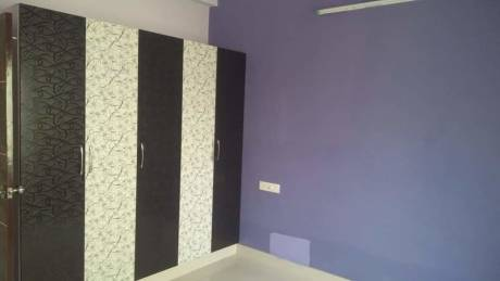 1475 sqft, 3 bhk Apartment in Builder Project SVN Colony, Guntur at Rs. 53.0000 Lacs