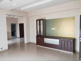 1675 sqft, 3 bhk Apartment in Builder Project Nagaralu, Guntur at Rs. 60.0000 Lacs