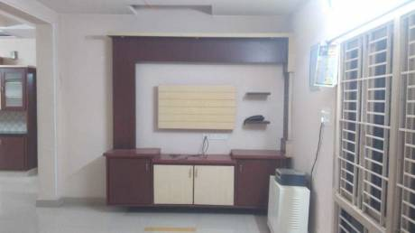 1230 sqft, 2 bhk Apartment in Builder Project Vikas Nagar, Guntur at Rs. 40.0000 Lacs