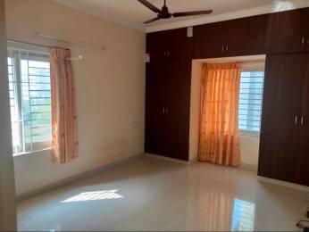 1170 sqft, 2 bhk Apartment in Builder Project JKC Road, Guntur at Rs. 39.0000 Lacs