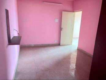 1150 sqft, 2 bhk Apartment in Builder Project Sitaram Nagar, Guntur at Rs. 45.0000 Lacs