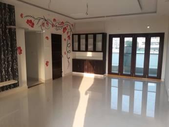 1800 sqft, 3 bhk Apartment in Builder Project Saibaba Road, Guntur at Rs. 72.0000 Lacs