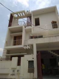 1800 sqft, 2 bhk IndependentHouse in Builder Project Ratan Khand, Lucknow at Rs. 15000