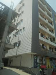 550 sqft, 1 bhk Apartment in Lucky Homes Builders and Developers Palm Village noida, Noida at Rs. 13.9500 Lacs