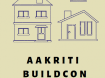 AAKRITI BUILDCON