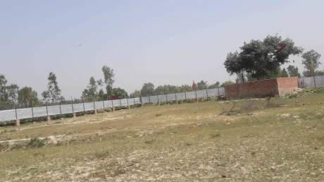 800 sqft, Plot in Builder Vindhyam city Sultanpur Road, Lucknow at Rs. 3.9920 Lacs