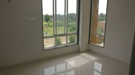 1125 sqft, 2 bhk Apartment in Builder Project Chandkheda, Ahmedabad at Rs. 35.0000 Lacs