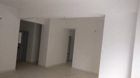 1215 sqft, 2 bhk Apartment in Builder Project Chandkheda, Ahmedabad at Rs. 45.0000 Lacs