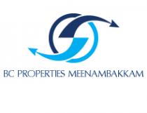 BC PROPERTIES MEENAMBAKKAM