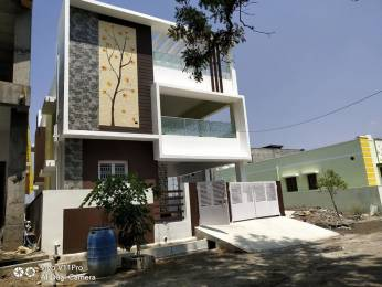 1200 sqft, 3 bhk IndependentHouse in Builder Nitrus palms Channasandra, Bangalore at Rs. 56.3000 Lacs
