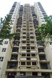 1080 sqft, 2 bhk Apartment in Builder Project Mulund West, Mumbai at Rs. 2.2000 Cr