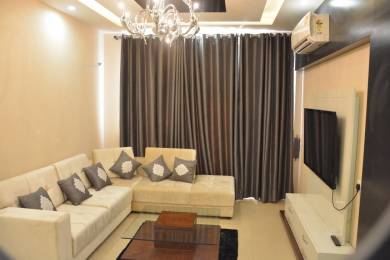 1790 sqft, 3 bhk Apartment in Builder Altura Ambala Highway, Chandigarh at Rs. 70.7050 Lacs