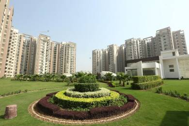 1730 sqft, 3 bhk Apartment in Builder Bliss orra Kalka Highway, Chandigarh at Rs. 59.0000 Lacs
