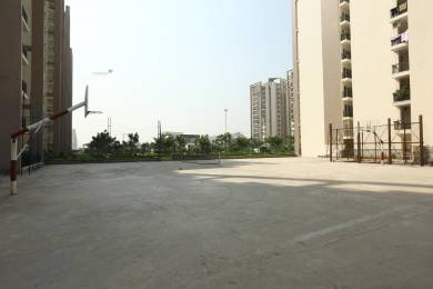 1630 sqft, 3 bhk Apartment in Builder Bliss Orra Ambala Highway, Chandigarh at Rs. 60.0000 Lacs