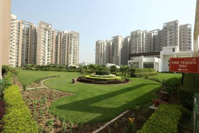 1630 sqft, 3 bhk Apartment in Builder Bliss Orra Ambala Highway, Chandigarh at Rs. 75.0000 Lacs