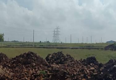 1800 sqft, Plot in Builder Meenakshi County Shankarpalli, Hyderabad at Rs. 30.9980 Lacs