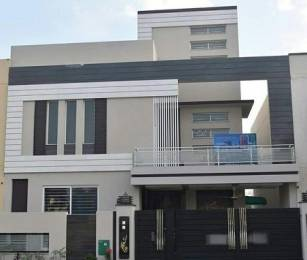 600 sqft, 2 bhk Villa in Chaithanya Oakville Varthur, Bangalore at Rs. 39.0000 Lacs