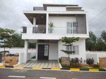 2160 sqft, 3 bhk BuilderFloor in Abhee Prakruthi Villa Chandapura, Bangalore at Rs. 92.0000 Lacs