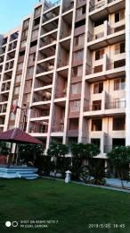 639 sqft, 1 bhk Apartment in Sai Shreya Tathawade, Pune at Rs. 41.0000 Lacs